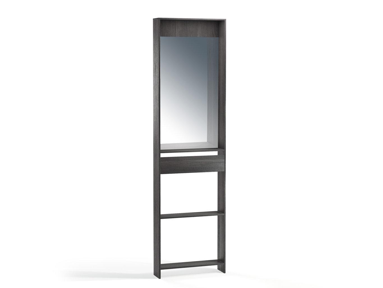 no limit 19 element de finition frene cuisina. Black Bedroom Furniture Sets. Home Design Ideas