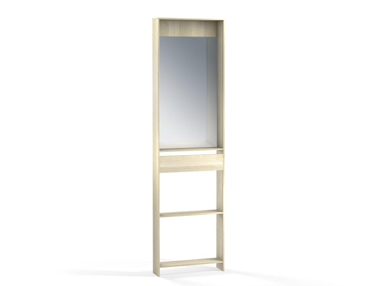 no limit 20 element de finition chene baltique cuisina. Black Bedroom Furniture Sets. Home Design Ideas