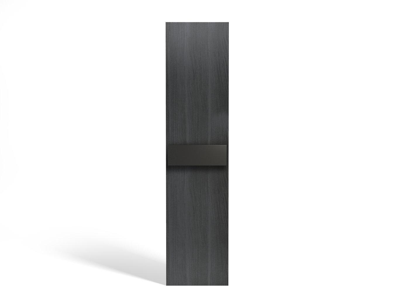 no limit 28 porte bicolore frene cuisina. Black Bedroom Furniture Sets. Home Design Ideas